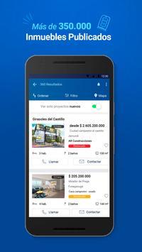 FincaRaiz - real estate screenshot 1
