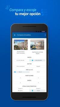 FincaRaiz - real estate screenshot 6
