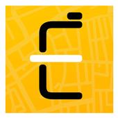 Taxi Élite icon