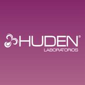 HudenApp icon