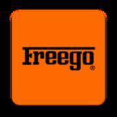Freego icon