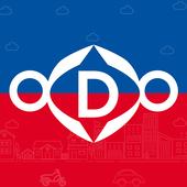 anDar Solidario icon