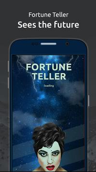 Witch Hazel - Fortune Teller screenshot 3