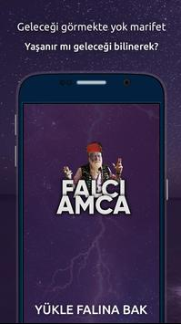 Falcı Amca screenshot 1