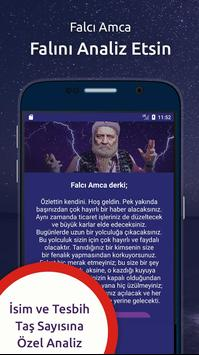 Falcı Amca screenshot 2