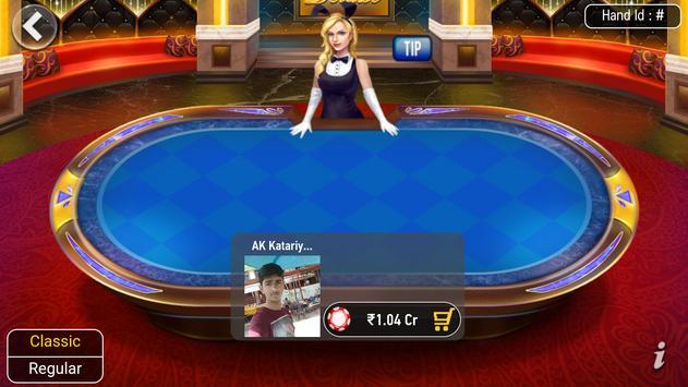Card Kingdom screenshot 2