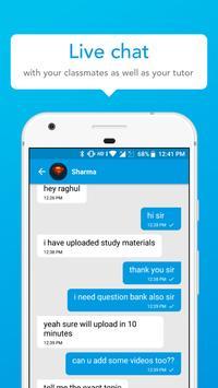 AVSS : AV Smart Study screenshot 2