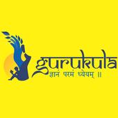 GURUKULA icon