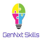 GenNxt Skills icon