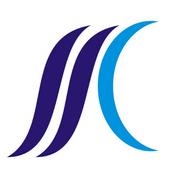 Sawhney Study Centre icon