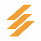 Spark Classes icon