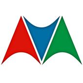 Vaseems Classes icon