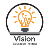 VISION EDUCATION INSTITUTE icon