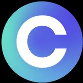 Clario ikon