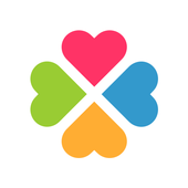 Clover mod apk for android and iOS