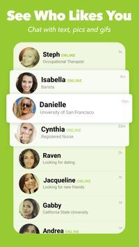 Clover screenshot 11