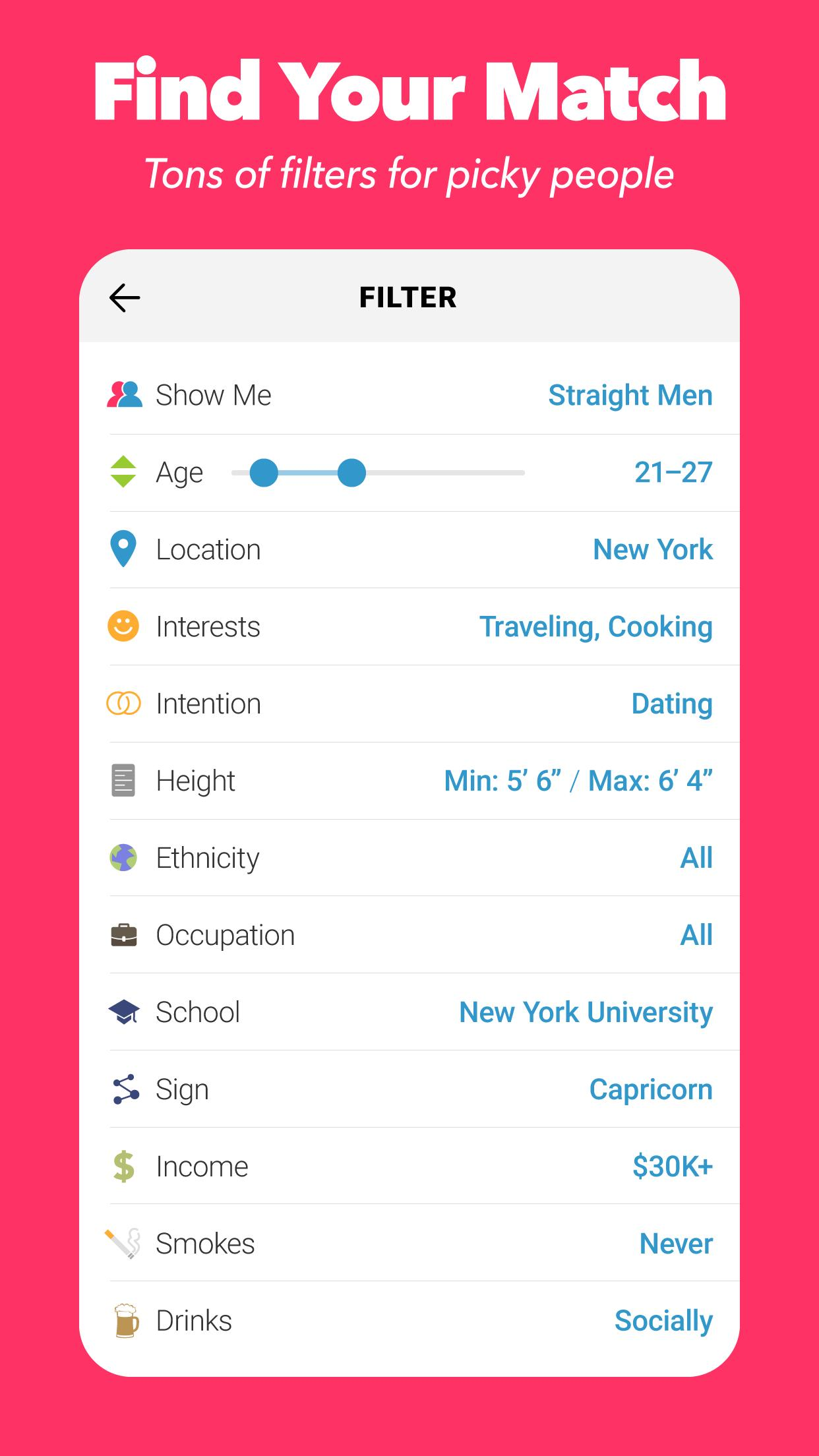 online dating for people with herpes