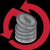 CROSStrax icon