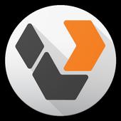VOZZi Partner icon