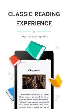 AnyBooks स्क्रीनशॉट 14