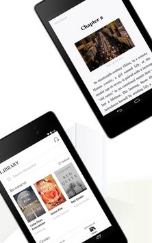 AnyBooks स्क्रीनशॉट 11
