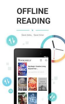AnyBooks स्क्रीनशॉट 12