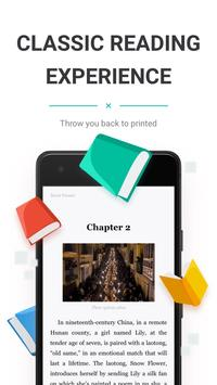 AnyBooks स्क्रीनशॉट 4