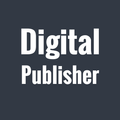 Digital Publisher