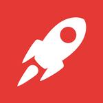 فتح مواقع محجوبة・مجاني・HOT VPN APK