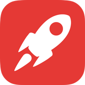 Icona HOT VPN