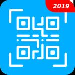 Quét mã vạch 2019 - Quét QR Code - Đọc báo online APK