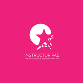 InstructorPal icon