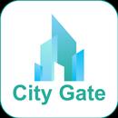 City Gate APK
