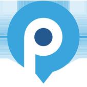 Town Portal ikona