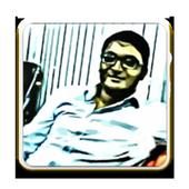 Jalal Shamim icon
