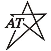 ACCOUNTANCY TUTORIALS ikona