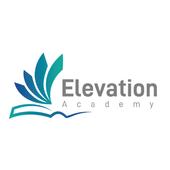 Elevation Academy icon