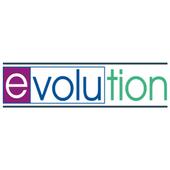 EVOLUTION icon