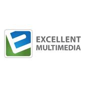 Excellent Multimedia icon