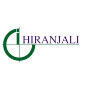 HIRANJALI TUTORIAL icon