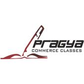 UGC NET JRF (Pragya Classes) icon