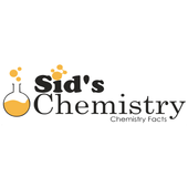Sid's Chemistry icon