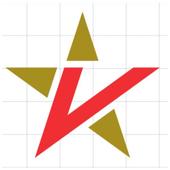 VCIC icon