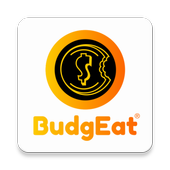 BudgEat® icon