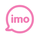 imo live APK Android