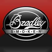 Bradley iSmoke 2.0 icon