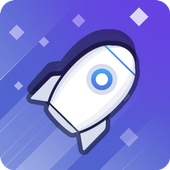Bestline icon