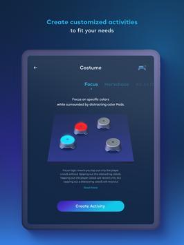 BlazePod Screenshot 8