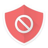 BlockSite icon