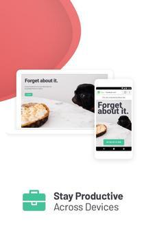 Block Site - Content Filter & Social Media Blocker screenshot 2